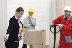 varstvo pri delu
