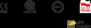 kakovost-GPN-6x AB-MP