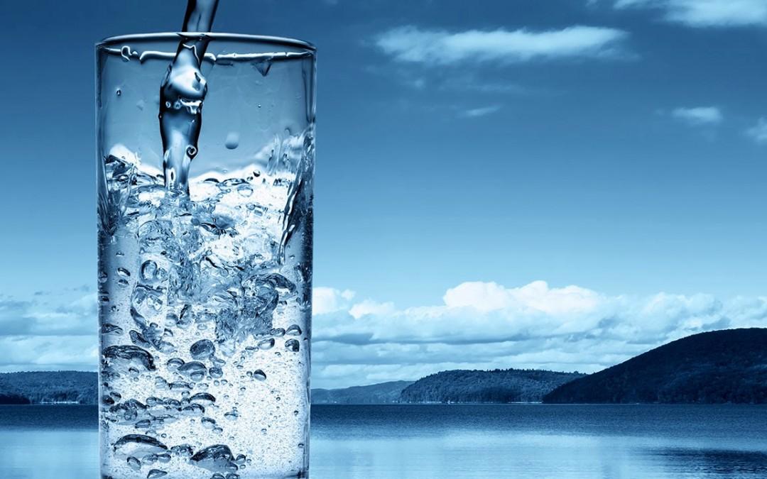 Nasveti za ohladitev v vročih dneh