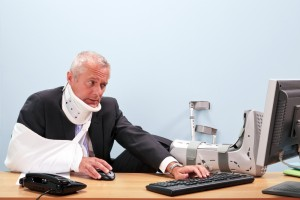 most-common-workplace-accidents
