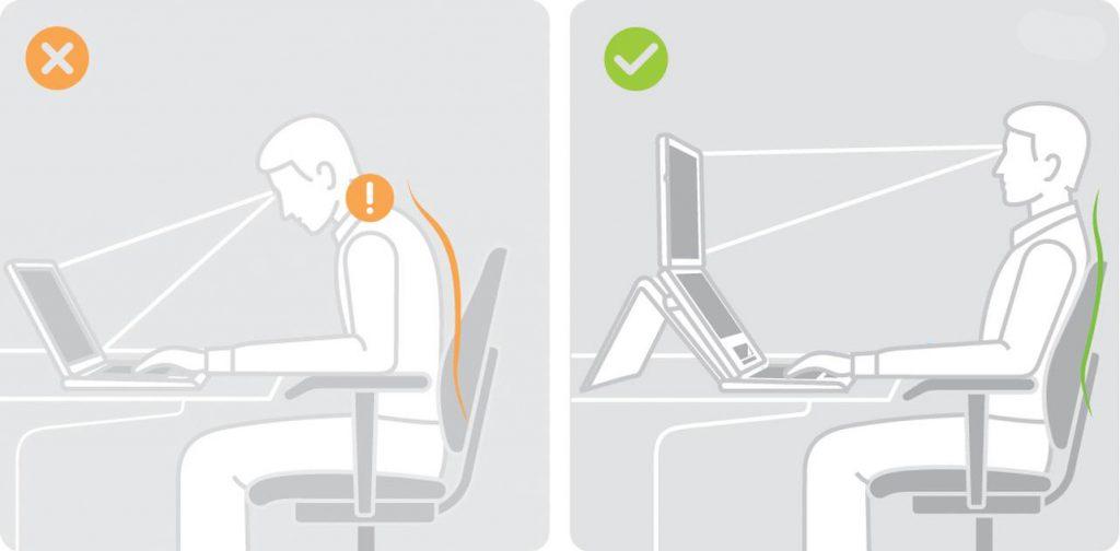 09-15_ergonomsko-urejena-pisarna