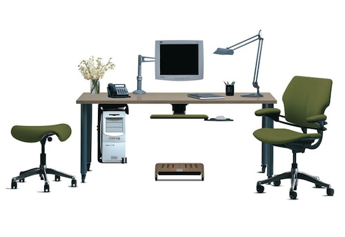 09-15_ergonomsko-urejena-pisarna1