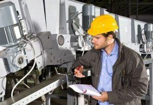 09-15_pregledi-in-preizkusi-delovne-opreme