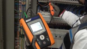 11-10-zakaj-so-potrebne-meritve-elektricnih-instalacij